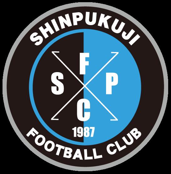 真福寺FC Jr. サッカー